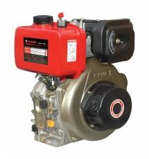 Дизельный двигатель Kama KM178F
