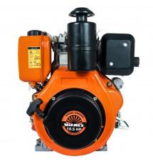 Двигатель дизельный Vitals DM-10.5kne
