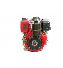 Двигатель дизельный Weima WM-188FBE