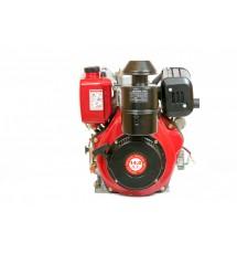 Двигатель дизельный Weima WM-192FЕ