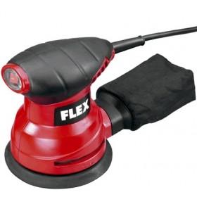 Эксцентриковая шлифмашина Flex XS713