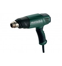 Фен Metabo H16-500