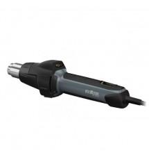 Промышленный фен Steinel HG2220E