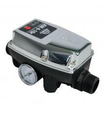 Контроллер давления автоматический Vitals aqua AM 4-10r