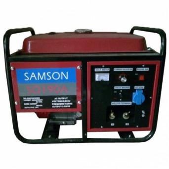 SAMSON SQ-190A
