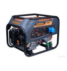 Бензиновый генератор Firman RD7910E2