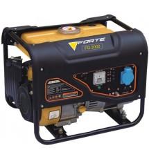 Генератор бензиновый Forte FG-2000