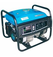 Генератор бензиновый Gude GSE-2700