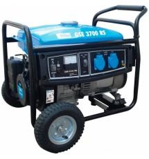 Генератор бензиновый Gude GSE-3700RS