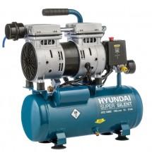 Компрессор Hyundai HYC 1406S