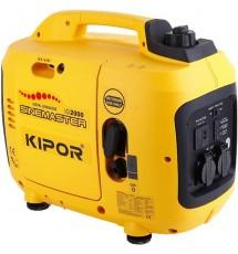 Генератор инверторный Kipor IG2000S