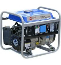 Бензиновый генератор Odwerk GG-1500