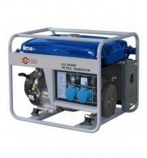 Бензиновый генератор Odwerk GG-4500Е