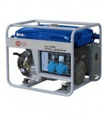 Бензиновый генератор Odwerk GG-7200Е