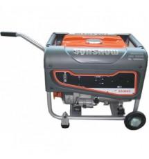 Бензиновый генератор Sunshow S SS 3600