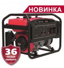 Бензиновый генератор Vitals KDS-3.2b