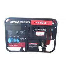 Генератор бензиновый Weima WM-1110A