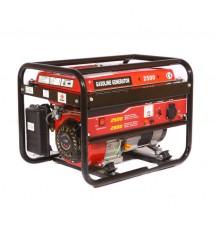 Генератор бензиновый Weima WM-2500