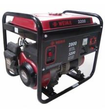 Генератор бензиновый Weima WM-3200