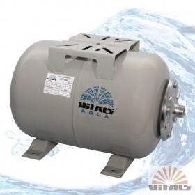 Гидроаккумулятор 24л Vitals aqua UTH-24