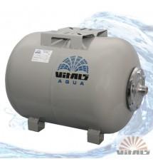 Гидроаккумулятор 50л Vitals aqua UTH-50