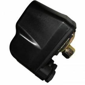 Реле давления механическое IP44 PM/5 (внутренняя резьба)