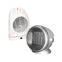 Тепловентиляторы для дома