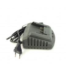 Зарядное устройство Iron Angel 230-240V/50HZ/4A