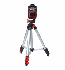 Нивелир лазерный линейный ADA Cube 2-360 Professional Edition A00449