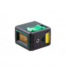 Лазерный нивелир ADA Cube Mini Green A00496