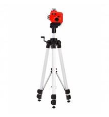 Лазерный линейный нивелир ADA TopLiner 3x360 Set A00484