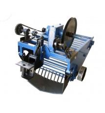 Картофелекопатель механизированный Агромарка КРТ-2 (КРОТ-2)