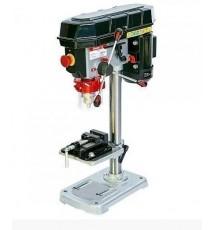 Станок сверлильный Sakuma DP4116A с тисками