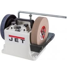 Станок шлифовально полировальный II JET JSSG-8 M