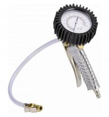 Компресорный набор Einhell 4133110 для подкачки колес (аналог)
