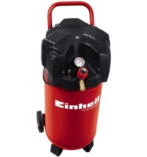 Компрессор Einhell TH-AC 200/30 OF