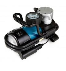 Автомобильный компрессор Hyundai HY-1765
