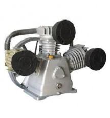 Компрессорная головкаOdwerk P3065