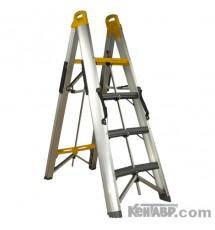 Лестница-трансформер Кентавр-3ТР