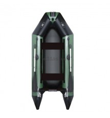 Надувная лодка Aquastar D-249 FSD/FFD (настил или  коврик отдельно)