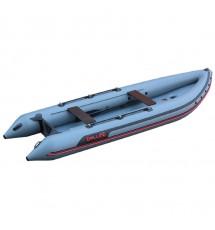 Лодка канойного типа Elling Kardinal K-430SL
