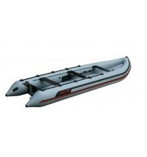 Лодка канойного типа Elling Kardinal K-520XP