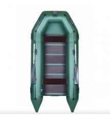 Надувная лодка Ладья ЛТ-330М