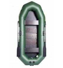 Надувная гребная лодка Aqua-Storm Magellan ma-260