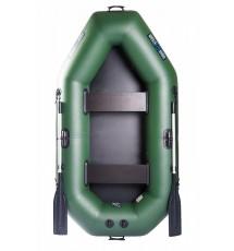 Надувная гребная лодка Aqua-Storm st-240
