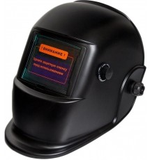 Сварочная маска Forte MC-3500 хамелеон