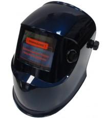 Сварочная маска Forte MC-8000 хамелеон