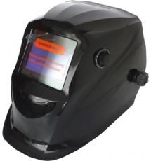 Cварочная маска Edon ED-9000