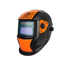 Маска сварщика Limex Expert MZK-350D