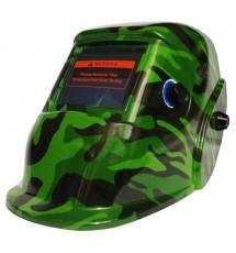 Cварочная маска Odwerk DSH 102